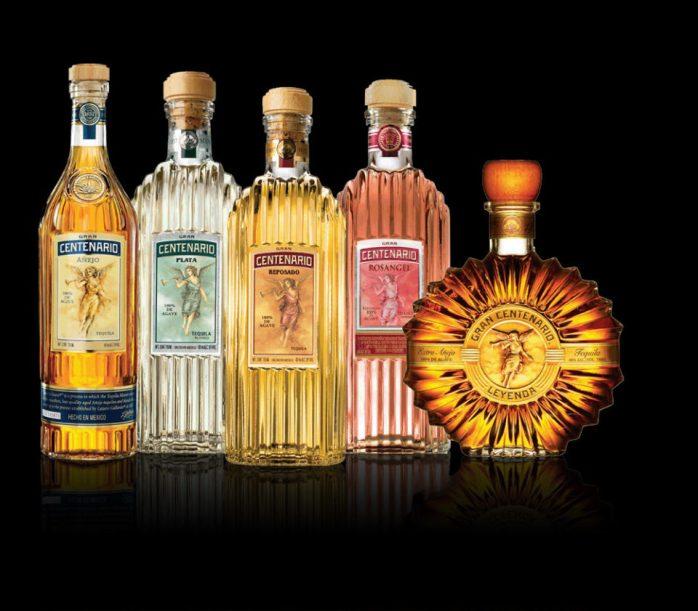 Gran-Centenario-best-tequila-960x841